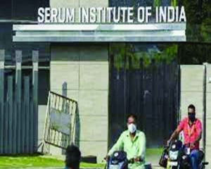 Serum Institute of India leads cross-sector Indian investments into UK