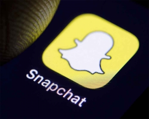 Snapchat reaches 293 mn daily users