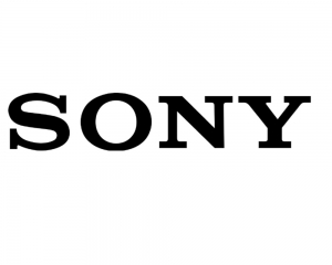 Sony launches two new microphones in India