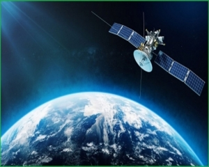 Space startup Pixxel launches new facility in Bengaluru