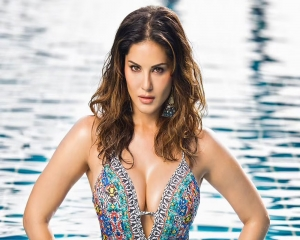 Sunny Leone: Shooting for 'Splitsvilla' is like coming back home