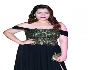 Talktime : 'I turn down roles that don't excite me'