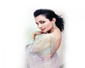 Talktime | 'TO be An actor One has to be brave'
