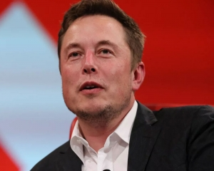 Tesla, Ford only carmakers not gone bankrupt: Elon Musk