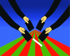 The big tent of the PPP decoded