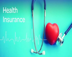 Time to review public health insurance