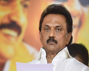 TN announces 'total lockdown' from May 10 to 24 to beat COVID-19