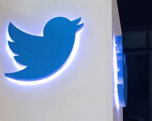 Twitter working with Indian payments providers for Tip Jar