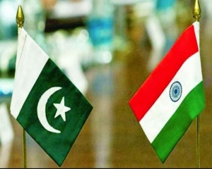 UN General Assembly prez encourages India, Pak to resolve Kashmir issue through 'peaceful means'