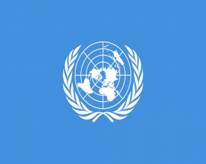 UN member states, leaders welcome India, Ireland, Kenya, Mexico and Norway to UNSC