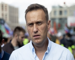 UN rights office 'deeply troubled' by Russian activist Aleksei Navalny's arrest