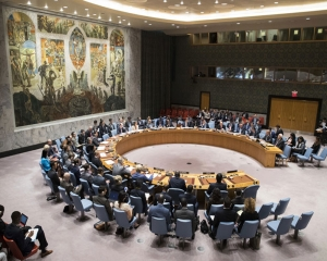 UN Security Council to discuss Sudan on Tuesday