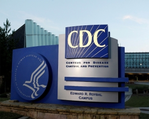 US CDC classifies Delta variant as 'variant of concern'