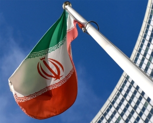 US says does not anticipate any immediate breakthrough in Iran nuclear talks