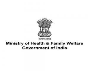 Vaccination should be taken 3 months after recovery from COVID-19:  Health ministry