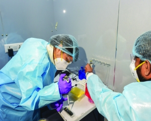 Vaccine makers liable for damages