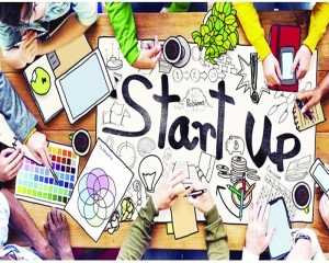 Ways to assess the value of start-ups abound