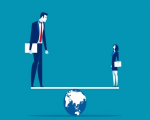 WEF's gender gap index: India slips 28 places, ranks 140 among 156 countries