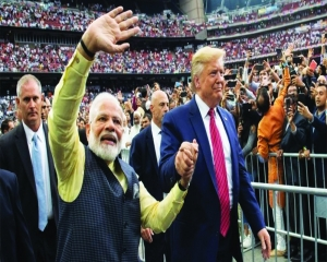 What Modi really means to people