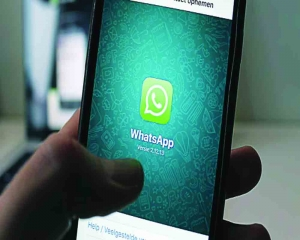 WhatsApp blinks, defers privacy policy until data protection law