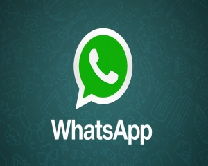 WhatsApp delays new data privacy policy by 3 months