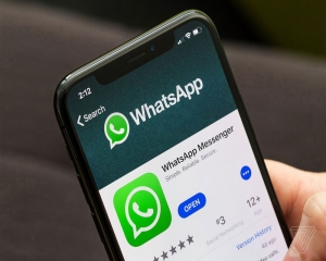 WhatsApp unveils new 'Fast Playback' feature for voice message
