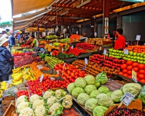 WPI inflation hits double digits in April at 10.49 pc; crude prices harden