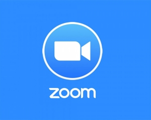 Zoom's live captioning feature now available to all users