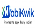6 Reasons to Switch to MobiKwik