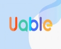 Uable- New Social Network Exclusively for Teens is taking the Country by Storm