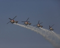 Today's Photo : Indian Air Force Sarang helicopters