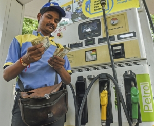 Should all State Governments reduce their taxes on fuel to provide relief?